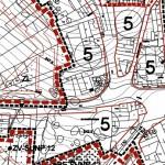Urbanismo: nulidad de proyecto de reparcelación.