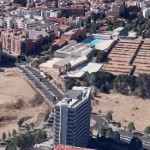 Abogados Urbanismo, atendemos en toda España