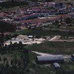 DISTANCIAS DE EXPLOTACIONES GANADERAS A NÚCLEOS DE POBLACIÓN EN GALICIA