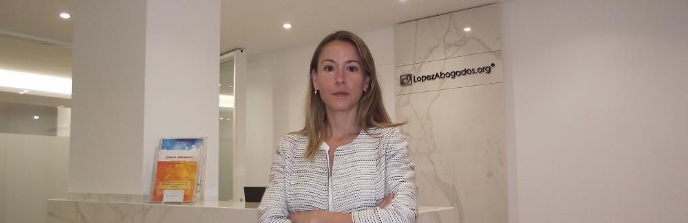 Diana García Rodríguez
