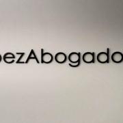 LopezAbogados despacho de abogados