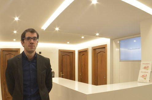 Abogados especialistas en protección de datos en A Coruña para internet y webs
