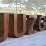López Abogados: Abogados Urbanistas en A Coruña