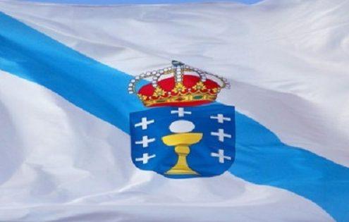 Noticias jurídicas de la ley del suelo de Galicia en 2019