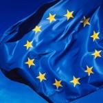 PROCESO MONITORIO EUROPEO, Reclamaciones de cantidad en el ambito de la Union Europea