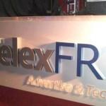 TELEXFREE, LOS ESQUEMAS PIRAMIDALES Y LA VENTA MULTINIVEL EN LA LEGALIDAD ESPAÑOLA