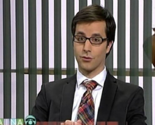 López Abogados Santiagos de Compostela