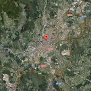 Santiago de Compostela Abogados