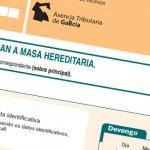 SENTENCIA ANULA LIQUIDACIÓN IMPUESTO SUCESIONES DE 199.000 €.