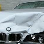 PROBLEMATICA DE LA CONCURRENCIA DE CULPAS EN ACCIDENTES DE TRAFICO (PARTE I)