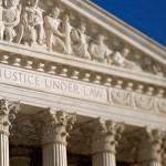 Reclamación de deuda por via judicial a administracion pública