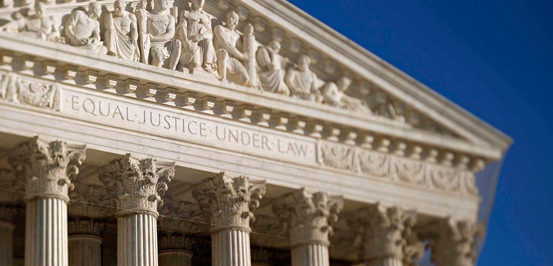 Abogados Derecho Penal