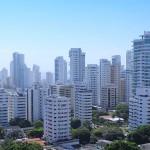 Abogados Urbanismo – Solicitar Indemnización al Ayuntamiento