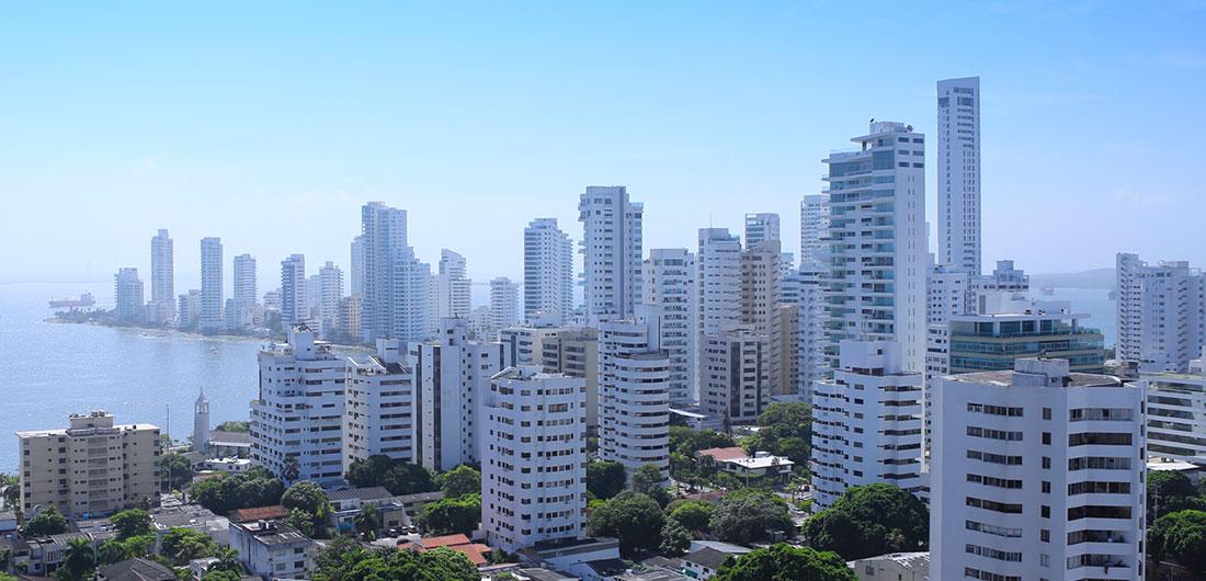 abogados especialistas urbanismo coruña