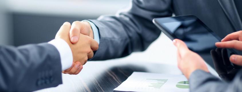 abogados compra venta empresas santiago