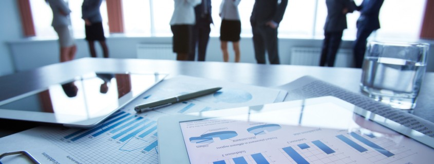 fusiones y adquisiciones abogados coruña