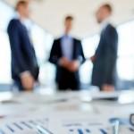 Abogados especialistas en Valoración de empresas