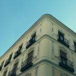 Abogados especialistas en vivienda en Galicia