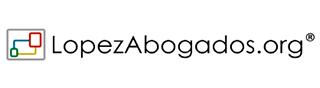Lopez Abogados
