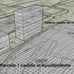 CONVENIOS URBANISTICOS DE PLANEAMIENTO: INDEMNIZACIONES POR INCUMPLIMIENTO