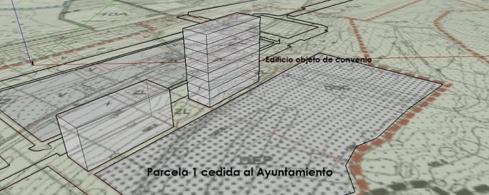 convenios urbanisticos planeamiento abogados urbanismo