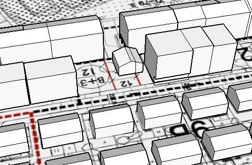 Abogados Urbanismo en Ferrol - indemnizaciones por incumplimiento