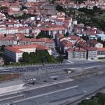 Mejor despacho de abogados especializados en urbanismo en A Coruña