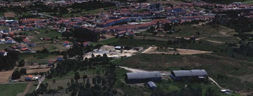 Abogados en Valencia especialistas en derecho tributario