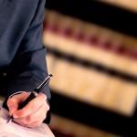 Personal laboral indefinido por sentencia judicial ¿cómo reclamar?
