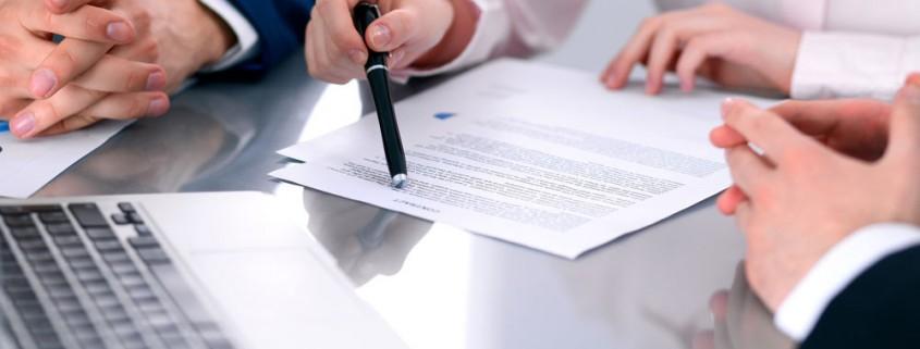 abogados especialistas en reclamación a ayuntamientos