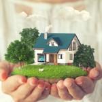 ¿Se puede vender una casa sin licencia de primera ocupación?