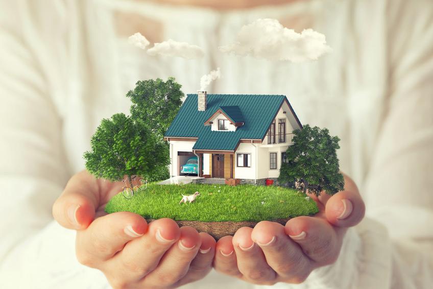comprar-casas-sin-licencia-de-primera-ocupacion