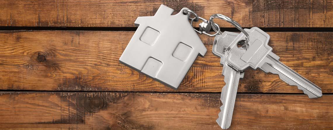 se-puede-vender-casa-sin-licencia-de-primera-ocupacion