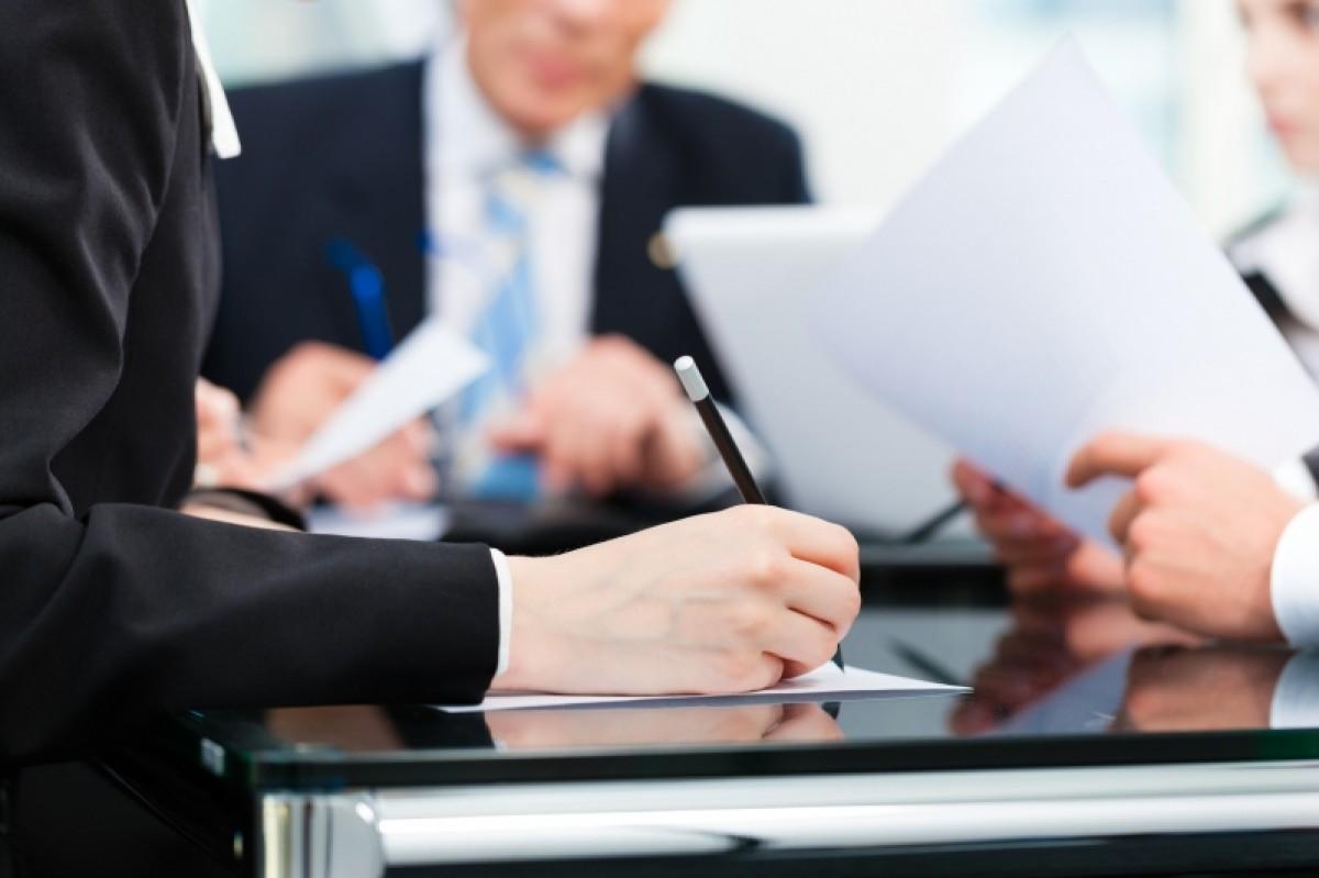 Lopez abogados abogados para reclamar la clausula suelo for Abogados para reclamar clausula suelo