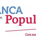 Abogados especializados en reclamar Clausula Suelo en Galicia
