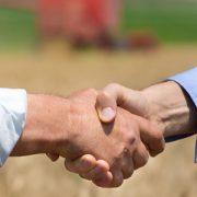 Abogados para reclamar las subvenciones de la Xunta de Galicia