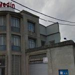 NULIDAD DE UN ÁREA DE SUELO URBANO NO CONSOLIDADO EN EL PLAN XERAL CORUÑA