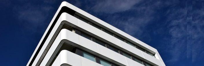 Mejor abogado en A Coruña en derecho inmobilario y reclamaciones