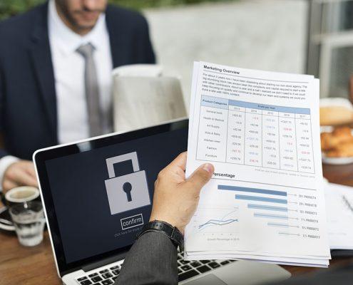 Abogados especialistas en Ley Orgánica de Protección de Datos en Galicia