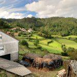 Nueva ley de suelo rústico en Galicia