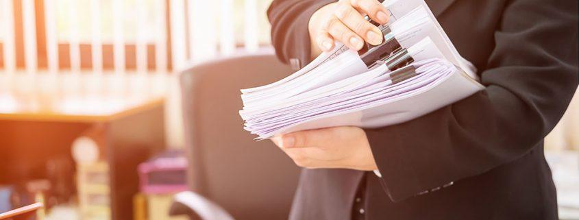 Abogado especialista en derecho administrativo en Galicia