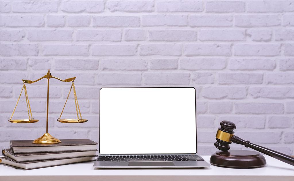 Blog de derecho administrativo y urbanismo escrito por profesionales