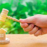 ¿Puede un ayuntamiento expropiar un terreno?