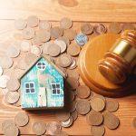 ¿Se puede expropiar una propiedad privada?