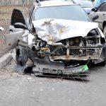 ¿Cuánto se cobra por accidente de tráfico en 2021 y dónde consultarlo?